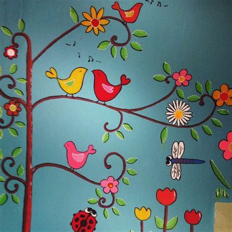 8 best preschool garden mural images on garden 872 | 3e22901e71a27cca66de97307d288b30 preschool garden preschool ideas