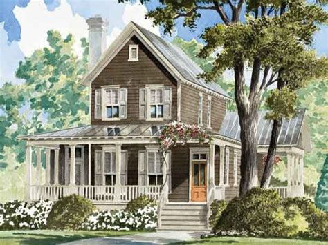 cottage house designs big turtles photos of turtle lake cottage house plan