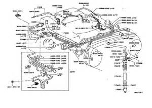 similiar 1995 toyota 4runner engine diagram keywords 1990 toyota 4runner engine diagram 1990 toyota 4runner engine diagram