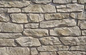 Fliesen Steinoptik Wandverkleidung : produkte fliesen rieder ~ Bigdaddyawards.com Haus und Dekorationen