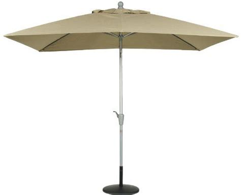 1000 images about patio umbrellas on