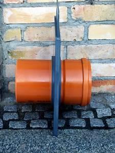 Kg Rohr Dn 125 : stop kg plattenschieber nieder ~ Watch28wear.com Haus und Dekorationen