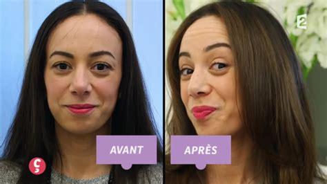 [beaute] Hair Contouring, La Coloration Haute Définition