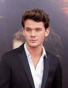 72 best images about Jeremy Irvine on Pinterest | Great ...