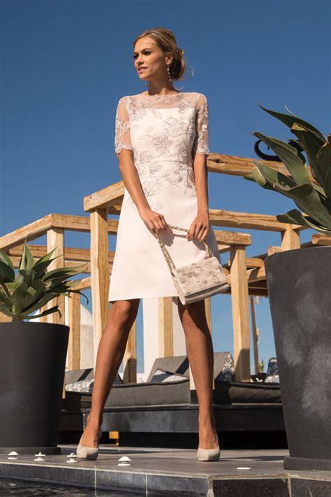 linea raffaelli  marianne fashions mother   bride