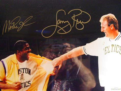 larry bird wallpapers high resolution  quality