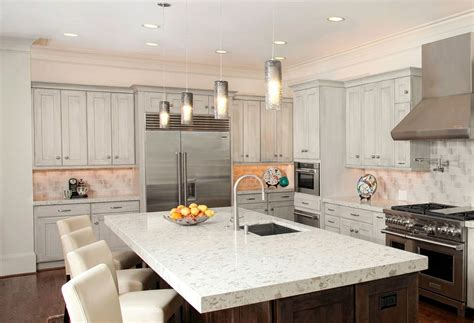 Kitchen Of Atlanta by Atlanta Ga Kitchen Remodel Republic