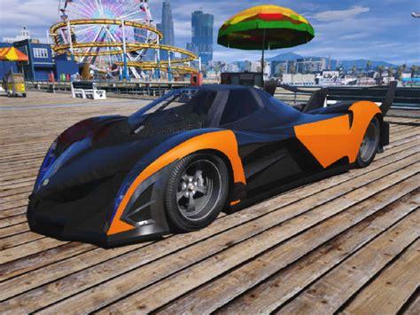 devel sixteen gta 5 gta v devel sixteen prototype ninja modの更新履歴