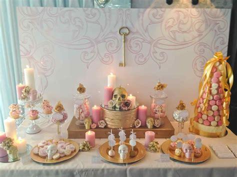 21st birthday decorations ideas elitflat