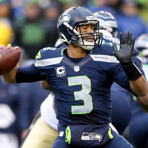 ers  seahawks complete guide  prediction  nfc