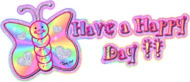 imageslist happy day images part 3