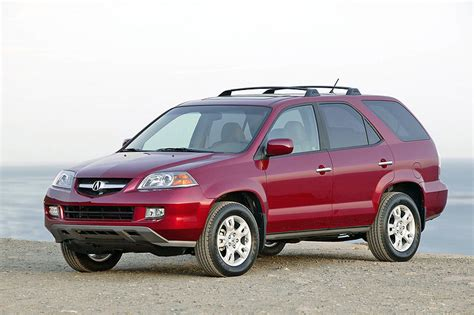 Honda Recalls Over 800,000 Vehicles For Ignition Switch