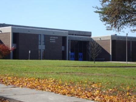 preschool oak ridge tn jefferson middle school directions 500
