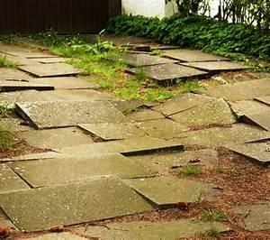 Pflastersteine Preis M2 : pflastersteine verlegen preis granit pflastersteine muster 133305 neuesten ideen f r 3d ~ Bigdaddyawards.com Haus und Dekorationen