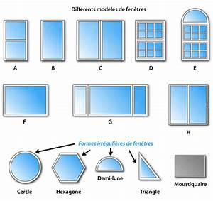 Nettoyage Baie Vitrée Coulissante : vitre fenetre ~ Edinachiropracticcenter.com Idées de Décoration