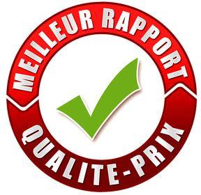 cuisiniste meilleur rapport qualité prix 301 moved permanently
