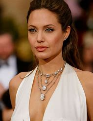 Angelina Jolie Latest Movies