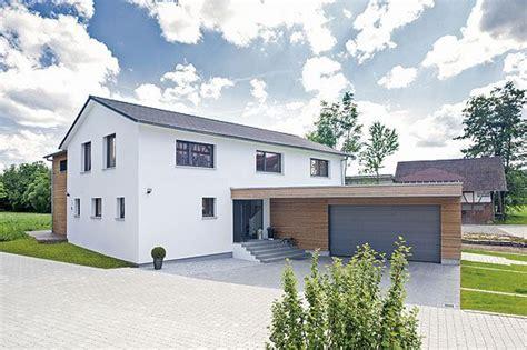 Garage Auf Der Grenze by Mit Dem Lignotrend Bausystem Sind Der Kreativit 228 T Und Den