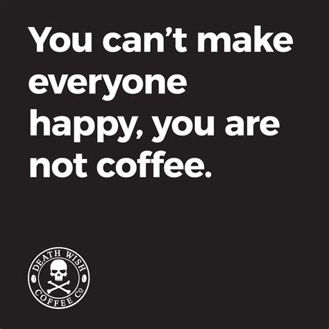 happy youre  coffee coffee