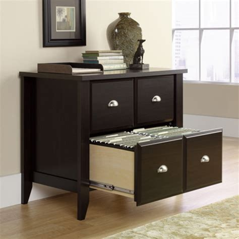 Create Decorative File Cabinets For Your Home Office