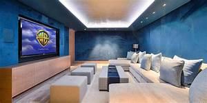 Former Mayfair Pub Transformed Into Luxury Mansion