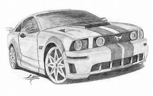 sick+car+drawings | Car Town Drawing Contest 2 - Muscle ...