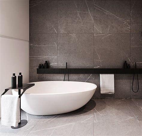agape   house spoon xl bathtub  benedini associates