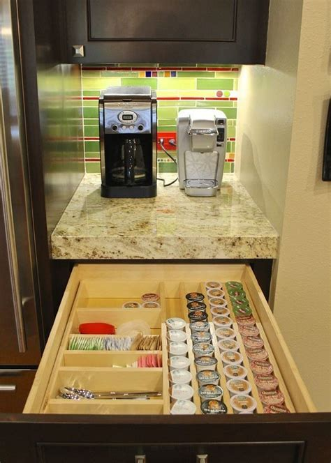 kitchen ikea cabinets best 25 kitchen drawer organization ideas on 1818