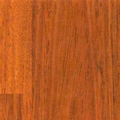 cherry laminate flooring laminate flooring brazilian cherry laminate flooring