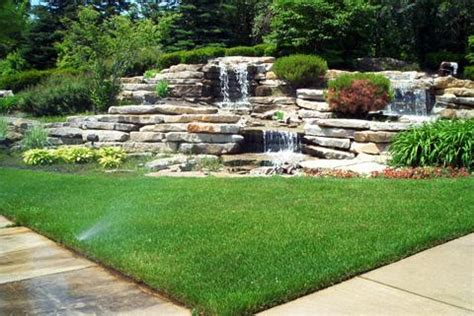 landscaping designs pictures landscaping design ideas android apps on google play