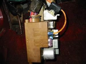 Turn Signals  Brake Lights Dont Work - Dodge Diesel
