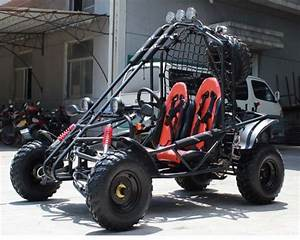 Go Kart Motor Kaufen : 200cc dune buggy go cart ~ Jslefanu.com Haus und Dekorationen