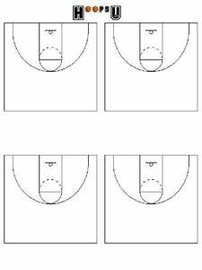 Basketball Scouting Guidelines  U0026 Tips
