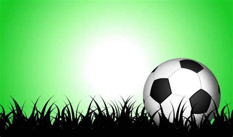 soccer certificate templates template updatecom