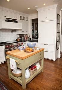 Tolle Ideen Für Kleine Küchen : kleine k cheninsel m belideen ~ Bigdaddyawards.com Haus und Dekorationen