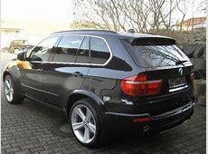 MILANAS 2008 BMW X5 Specs, Photos, Modification Info at