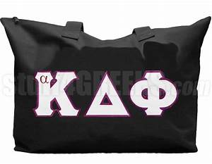 1000 images about greek accessories on pinterest silver With sorority letter bags