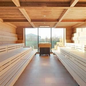 Was Bringt Sauna : wellnesshotel saunieren in der therme laa therme laa hotel silent spa ~ Whattoseeinmadrid.com Haus und Dekorationen