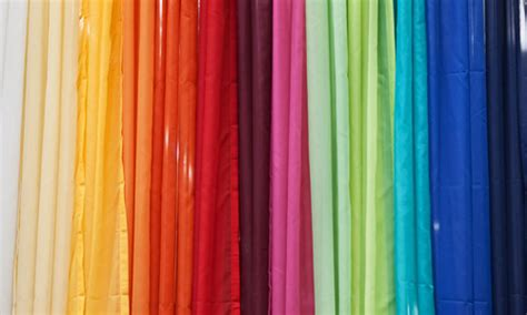 curtain color how to choose it