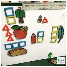 pre  math images math preschool math math