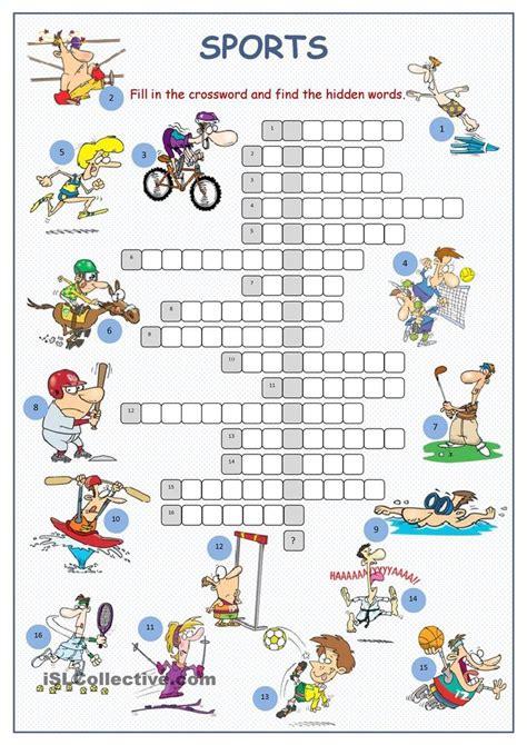 Englischer Garten Pronunciation by 11 Besten Free Time Activities 6 186 Bilder Auf