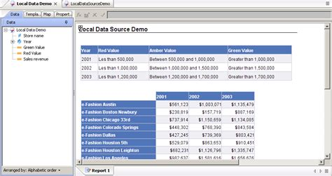 sap business objects resume sle 28 images 100 100 sap