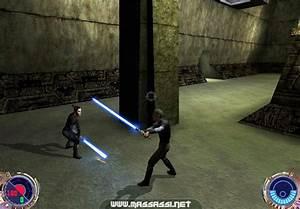 Jedi Knight 2 Jedi Outcast Uncesored Patches And Cheats