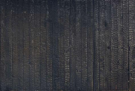 WoodBurned0065   Free Background Texture   wood burned