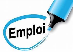 Offre D Emploi Perpignan Pole Emploi : emploi vailhauqu s ~ Dailycaller-alerts.com Idées de Décoration