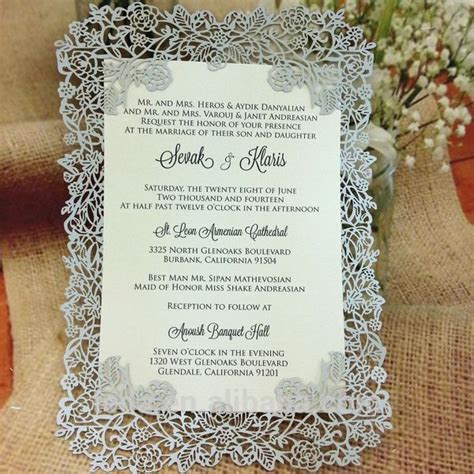 tombstone unveiling invitation cards templates