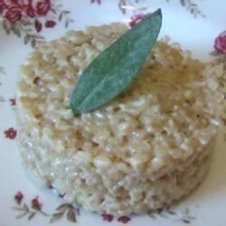 Risotto Vin Blanc : recette risotto au parmesan et au vin blanc toutes les ~ Farleysfitness.com Idées de Décoration