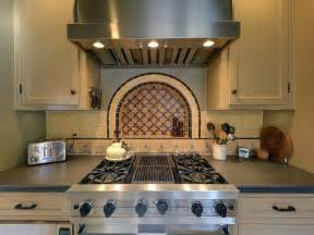 moroccan tiles kitchen backsplash photo page hgtv