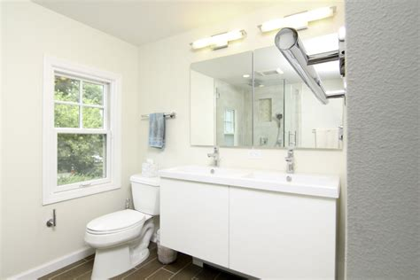 bathroom designers nj bathroom showrooms nj bathroom design portsmouth
