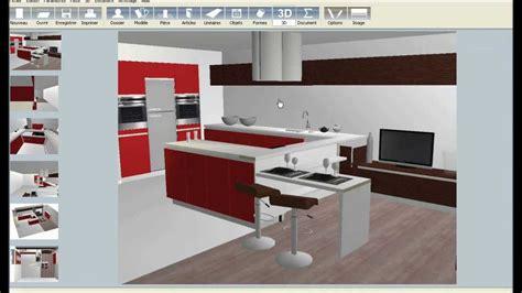 logiciel conception cuisine 3d logiciel de cuisine 3d